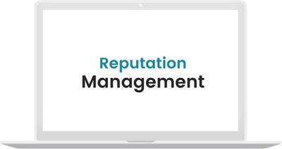 Online Brand reputation